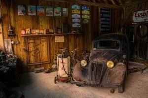 vender coches de segunda manoi