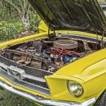 Comprar y vender vehículos de segunda mano: aspectos a considerar