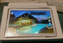 "Tablet 10.1"" 8 nucleos"