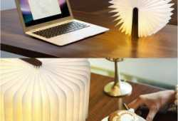 lampara-led-usb