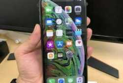 ORDER: iPhone XS MAX 64gb, 256gb, 512gb Full Packa