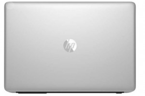 Portátil hp 15, 6 envy intel core