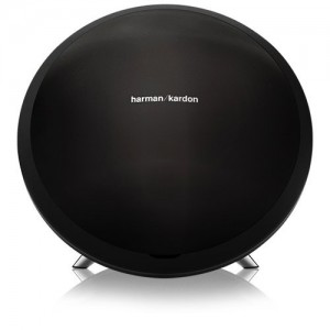 Altavoz bluetooth Harman Kardon 2