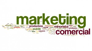 Marketing/Comercial